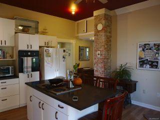 Photo 4: 408 Milford Cres in NANAIMO: Na Old City Triplex for sale (Nanaimo)  : MLS®# 842207