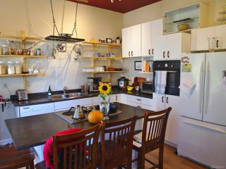 Photo 3: 408 Milford Cres in NANAIMO: Na Old City Triplex for sale (Nanaimo)  : MLS®# 842207