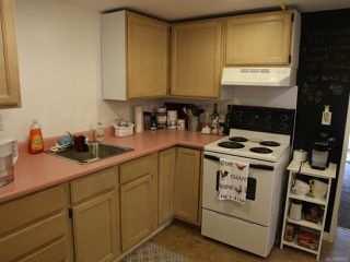 Photo 13: 408 Milford Cres in NANAIMO: Na Old City Triplex for sale (Nanaimo)  : MLS®# 842207