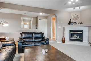 Photo 15: 65 COUGARSTONE Circle SW in Calgary: Cougar Ridge Detached for sale : MLS®# A1011643