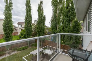 Photo 27: 65 COUGARSTONE Circle SW in Calgary: Cougar Ridge Detached for sale : MLS®# A1011643