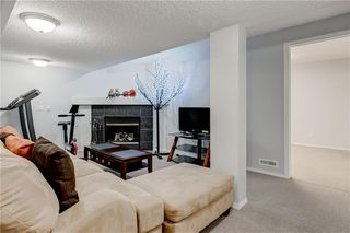 Photo 24: 65 COUGARSTONE Circle SW in Calgary: Cougar Ridge Detached for sale : MLS®# A1011643