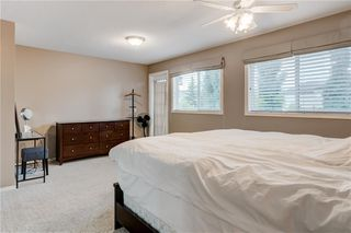 Photo 18: 65 COUGARSTONE Circle SW in Calgary: Cougar Ridge Detached for sale : MLS®# A1011643