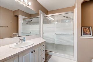 Photo 20: 65 COUGARSTONE Circle SW in Calgary: Cougar Ridge Detached for sale : MLS®# A1011643