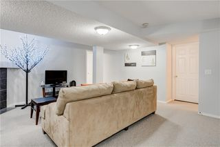 Photo 23: 65 COUGARSTONE Circle SW in Calgary: Cougar Ridge Detached for sale : MLS®# A1011643