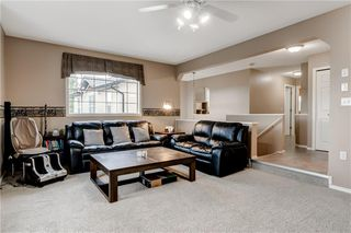 Photo 14: 65 COUGARSTONE Circle SW in Calgary: Cougar Ridge Detached for sale : MLS®# A1011643