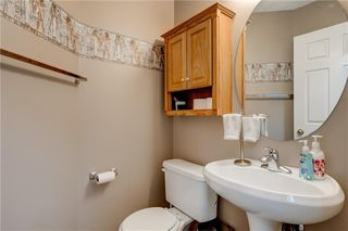 Photo 12: 65 COUGARSTONE Circle SW in Calgary: Cougar Ridge Detached for sale : MLS®# A1011643