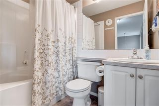 Photo 17: 65 COUGARSTONE Circle SW in Calgary: Cougar Ridge Detached for sale : MLS®# A1011643
