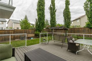 Photo 29: 65 COUGARSTONE Circle SW in Calgary: Cougar Ridge Detached for sale : MLS®# A1011643