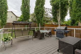 Photo 28: 65 COUGARSTONE Circle SW in Calgary: Cougar Ridge Detached for sale : MLS®# A1011643
