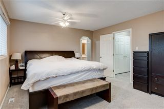 Photo 19: 65 COUGARSTONE Circle SW in Calgary: Cougar Ridge Detached for sale : MLS®# A1011643