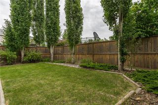 Photo 31: 65 COUGARSTONE Circle SW in Calgary: Cougar Ridge Detached for sale : MLS®# A1011643