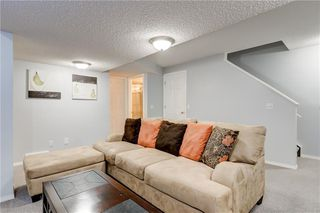 Photo 22: 65 COUGARSTONE Circle SW in Calgary: Cougar Ridge Detached for sale : MLS®# A1011643