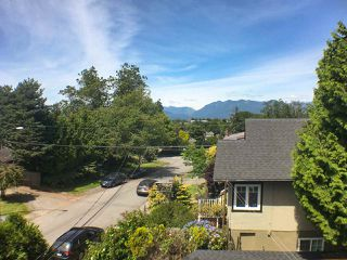 Photo 7: 803 E 24TH Avenue in Vancouver: Fraser VE House for sale (Vancouver East)  : MLS®# R2477891
