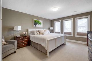 Photo 15: 5528 SUNVIEW Gate: Sherwood Park House for sale : MLS®# E4207209