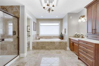 Photo 18: 5528 SUNVIEW Gate: Sherwood Park House for sale : MLS®# E4207209