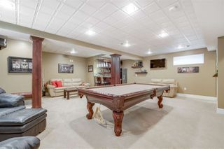 Photo 34: 5528 SUNVIEW Gate: Sherwood Park House for sale : MLS®# E4207209