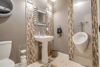 Photo 38: 5528 SUNVIEW Gate: Sherwood Park House for sale : MLS®# E4207209