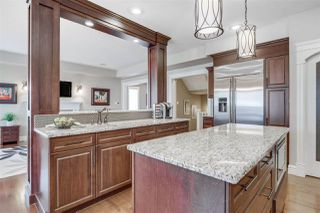 Photo 4: 5528 SUNVIEW Gate: Sherwood Park House for sale : MLS®# E4207209