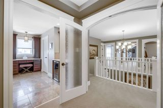 Photo 22: 5528 SUNVIEW Gate: Sherwood Park House for sale : MLS®# E4207209