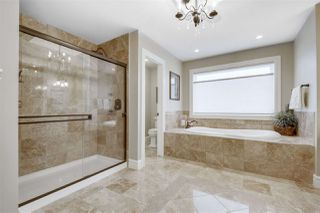 Photo 21: 5528 SUNVIEW Gate: Sherwood Park House for sale : MLS®# E4207209