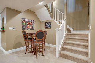Photo 39: 5528 SUNVIEW Gate: Sherwood Park House for sale : MLS®# E4207209