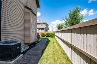 Photo 42: 5528 SUNVIEW Gate: Sherwood Park House for sale : MLS®# E4207209