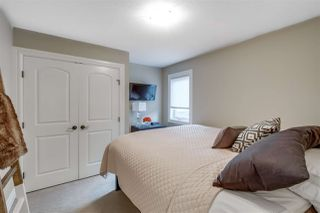 Photo 28: 5528 SUNVIEW Gate: Sherwood Park House for sale : MLS®# E4207209