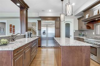 Photo 6: 5528 SUNVIEW Gate: Sherwood Park House for sale : MLS®# E4207209
