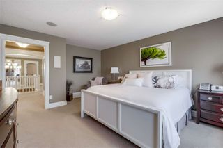 Photo 14: 5528 SUNVIEW Gate: Sherwood Park House for sale : MLS®# E4207209
