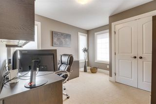 Photo 31: 5528 SUNVIEW Gate: Sherwood Park House for sale : MLS®# E4207209