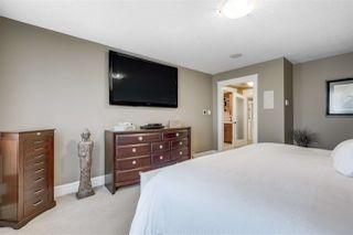 Photo 16: 5528 SUNVIEW Gate: Sherwood Park House for sale : MLS®# E4207209