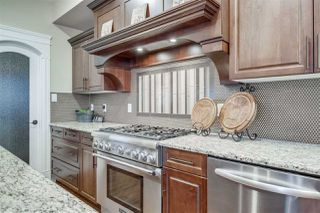 Photo 7: 5528 SUNVIEW Gate: Sherwood Park House for sale : MLS®# E4207209