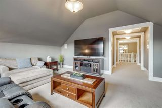 Photo 24: 5528 SUNVIEW Gate: Sherwood Park House for sale : MLS®# E4207209