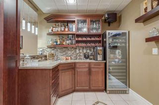 Photo 36: 5528 SUNVIEW Gate: Sherwood Park House for sale : MLS®# E4207209