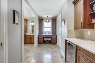 Photo 17: 5528 SUNVIEW Gate: Sherwood Park House for sale : MLS®# E4207209
