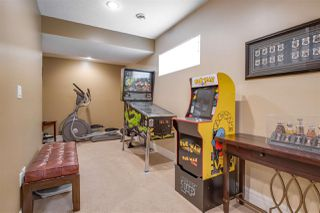 Photo 40: 5528 SUNVIEW Gate: Sherwood Park House for sale : MLS®# E4207209