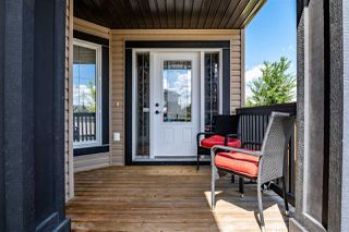 Photo 41: 5528 SUNVIEW Gate: Sherwood Park House for sale : MLS®# E4207209