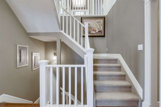 Photo 25: 5528 SUNVIEW Gate: Sherwood Park House for sale : MLS®# E4207209