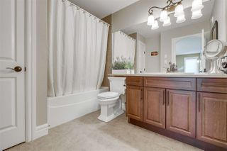 Photo 30: 5528 SUNVIEW Gate: Sherwood Park House for sale : MLS®# E4207209