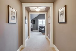 Photo 29: 5528 SUNVIEW Gate: Sherwood Park House for sale : MLS®# E4207209