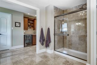 Photo 20: 5528 SUNVIEW Gate: Sherwood Park House for sale : MLS®# E4207209
