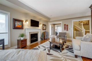 Photo 12: 5528 SUNVIEW Gate: Sherwood Park House for sale : MLS®# E4207209