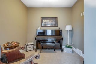 Photo 13: 5528 SUNVIEW Gate: Sherwood Park House for sale : MLS®# E4207209