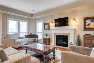Photo 11: 5528 SUNVIEW Gate: Sherwood Park House for sale : MLS®# E4207209