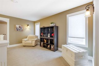 Photo 32: 5528 SUNVIEW Gate: Sherwood Park House for sale : MLS®# E4207209