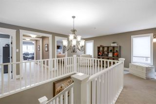 Photo 26: 5528 SUNVIEW Gate: Sherwood Park House for sale : MLS®# E4207209