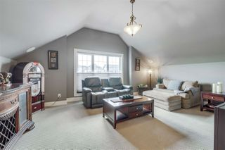 Photo 23: 5528 SUNVIEW Gate: Sherwood Park House for sale : MLS®# E4207209
