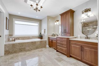 Photo 19: 5528 SUNVIEW Gate: Sherwood Park House for sale : MLS®# E4207209