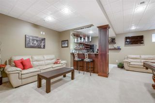 Photo 35: 5528 SUNVIEW Gate: Sherwood Park House for sale : MLS®# E4207209